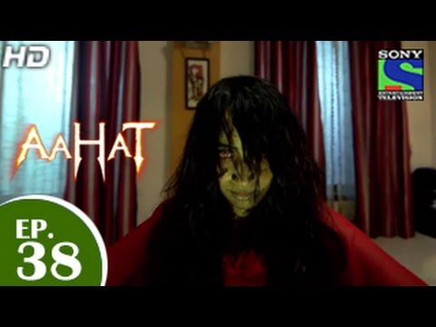 Aahat 4 all episode download free